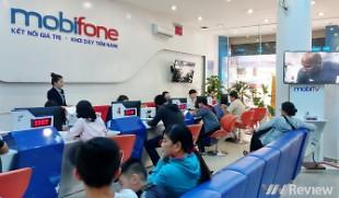 Điểm giao dịch sim các nhà mạng viettel, mobifone, vinaphone, gmobile, vietnamobile quận Hoàn Kiếm